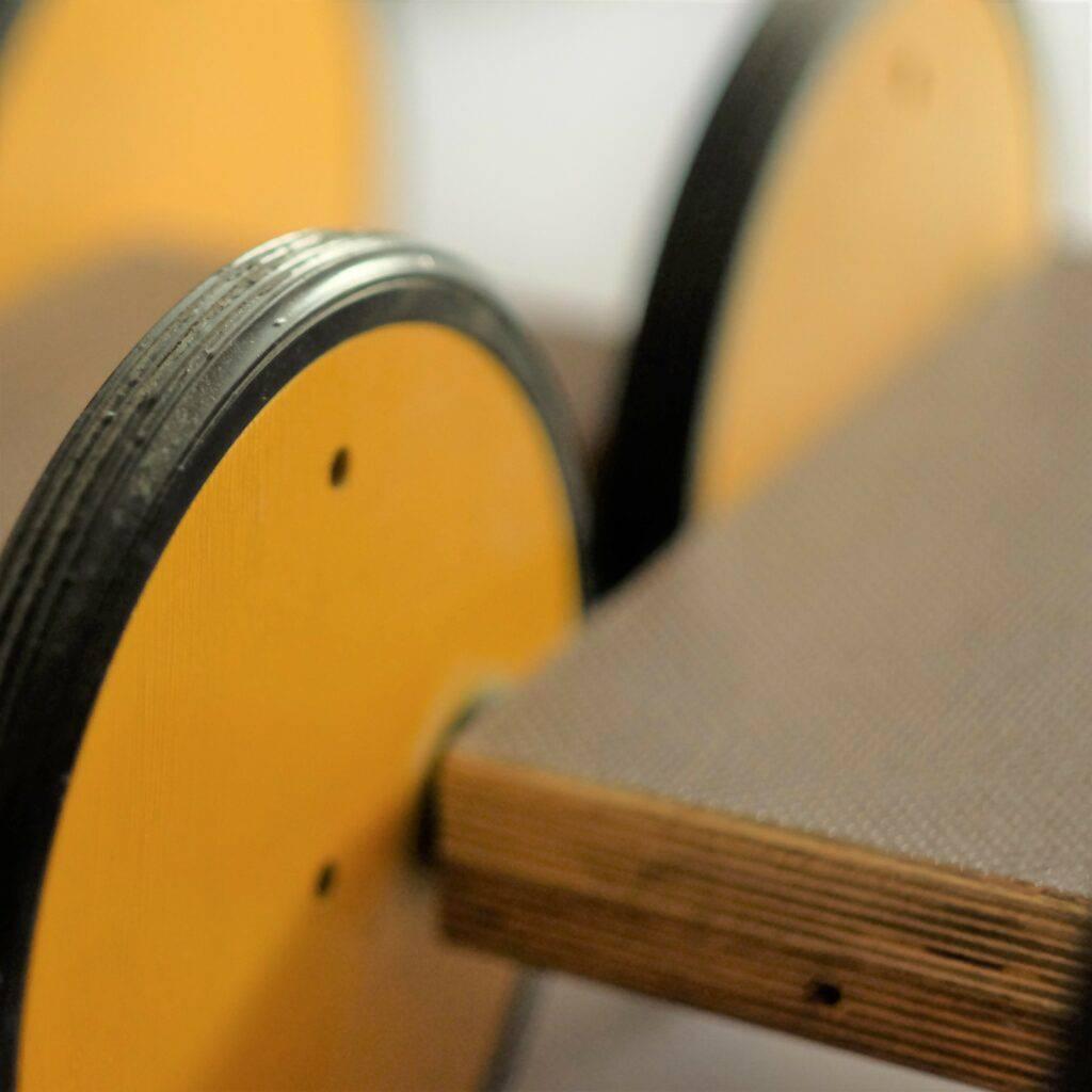 Werkzeug_zur_Gleichgewichtsübung